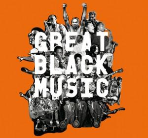 great-black-music