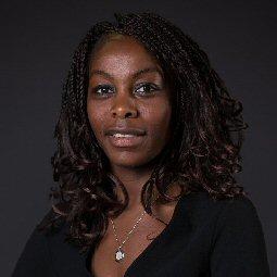Mireille Modoi Info Afrique
