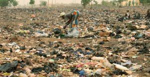 pollution-plastique-afrique