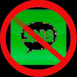 sms-interdits-centrafrique