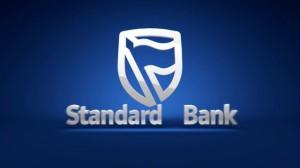 standard-bank-afrique