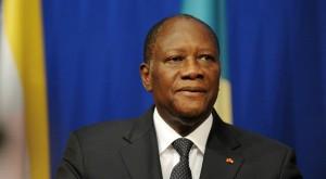 Alassane-Ouattara