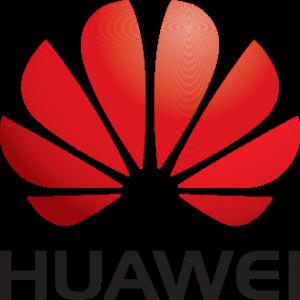 Huaweipng