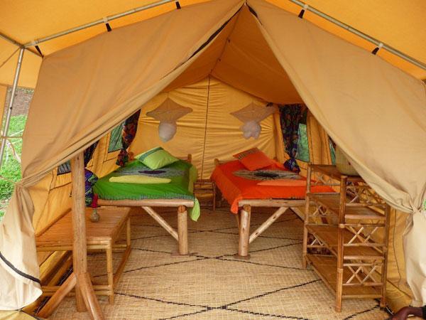 INZU-tente-deux-lits-Amahoro