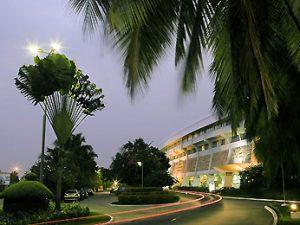 Mercure-Hotel-Lomé