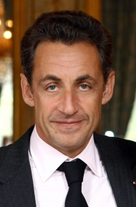 Nicolas Sarkozy Forbes Afrique