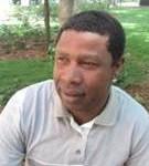 Faustin Kabanza est spécialiste de l'Afrique Centrale - kabanzf@yahoo.fr