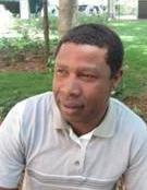 Faustin Kabanza est spécialiste de l'Afrique Centrale - faustin.abanza@info-afrique.com