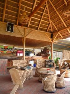 inzu-lodge-restaurant