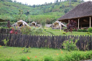 inzu-lodge-rwanda-colline