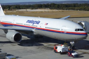 mh17-malaysian-airlines-ukraine