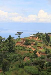 paysages-kivu-inzu