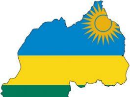 Rwanda modèle