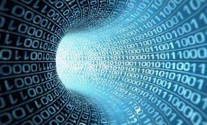Big-Data-africa
