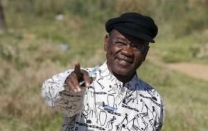 Thomas Thabane est en fuite en Afrique du Sud