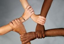 pluralisme Rwandais