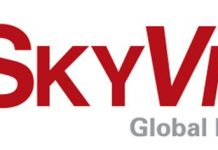 SkyVision Bank Of Afrika