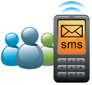 sms-facebook-mobile-phone