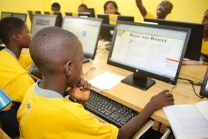 utilisateurs-internet-afrique