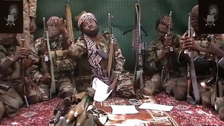 Boko-Haram-mort-Abubakar-Shekau