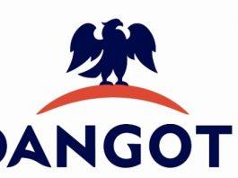 """Le """"Dangote Group"""" piloté par le milliardaire Nigerian ALiko Dangote"""