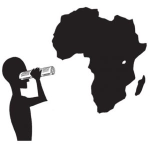 Rwanda-medias