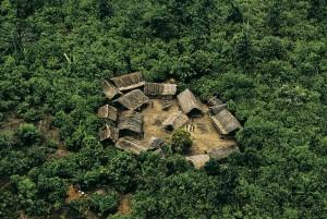 ecotourisme-cote-ivoire