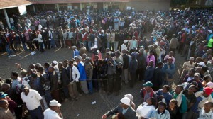 elections-rwanda