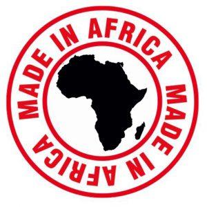 fait-en-afrique