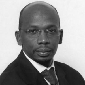 Lansana Gagny Sako est membre du club Expansion économique du Sénégal - lansana.gagny-sakho@info-afrique.com