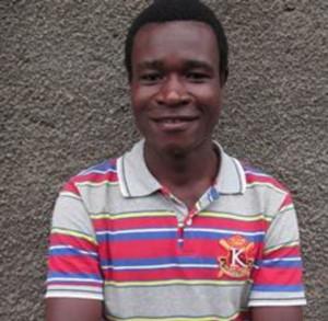 Murhula Zigabe. RDC - murhula.zigabe@info-afrique.com