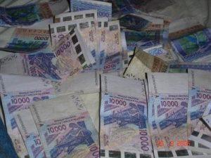rancon-argent-cfa