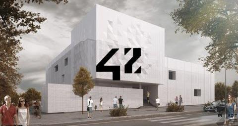 42-afrique