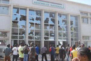 assemblee-nationale-burkina-ouagadougou
