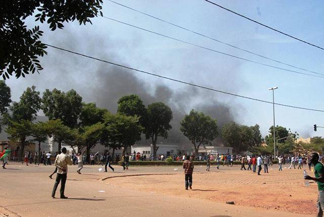 parlement-burkina-feu