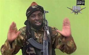 Abubakar-Shekau-Goodluck-Jonathan