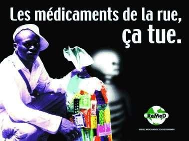 contrefacon-medicaments