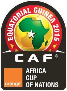 CAN_2015-afrique