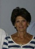 Sœur Thérèse Priest dite Claudi, enlevée à Bangui