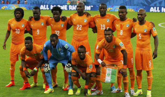 CAN2015-cote-ivoire