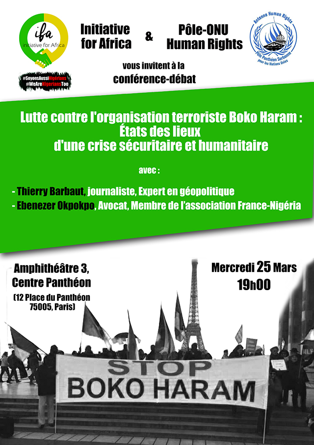 conference-expert-afrique-thierry-barbaut