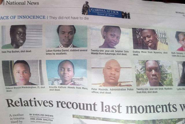#147notjustanumber