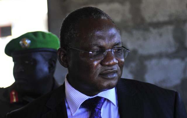 B.Diarra-representant-UA-Burundi