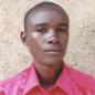 Leonidas Nzigamasabo