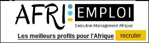 afri-emploi-300-85-client
