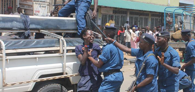 arrestation-manifestation-burundi