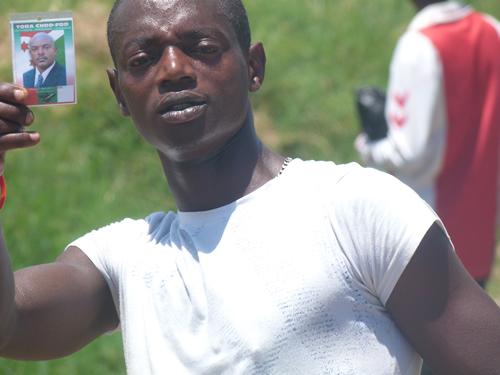 burundi-manifestation-bujumbura