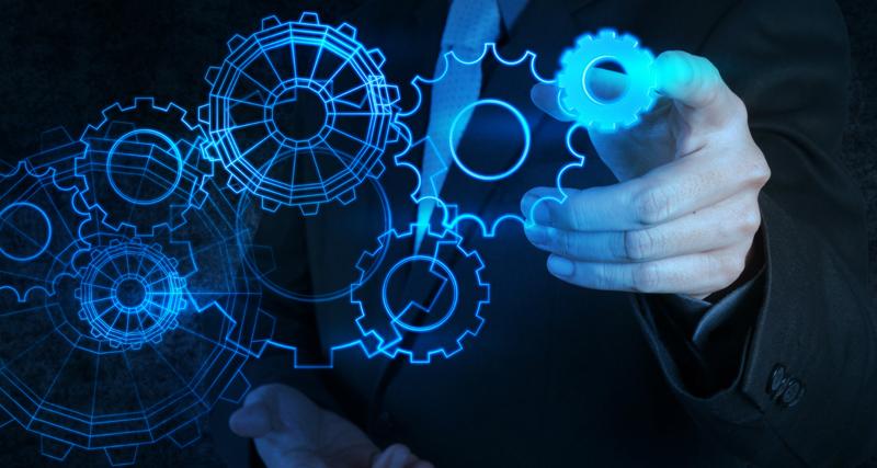 Technologie : Les déplacements méthodiques IntuitiVe