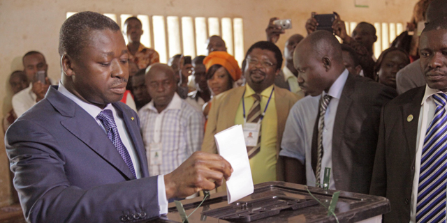 elections-presidentielles-togo