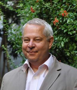 Jean-Marc Peiffer est responsable clients et Consultant en nouvelles technologies, spécialisé dans le référencement de sites internet - Jean-Marc.peiffer@info-afrique.com
